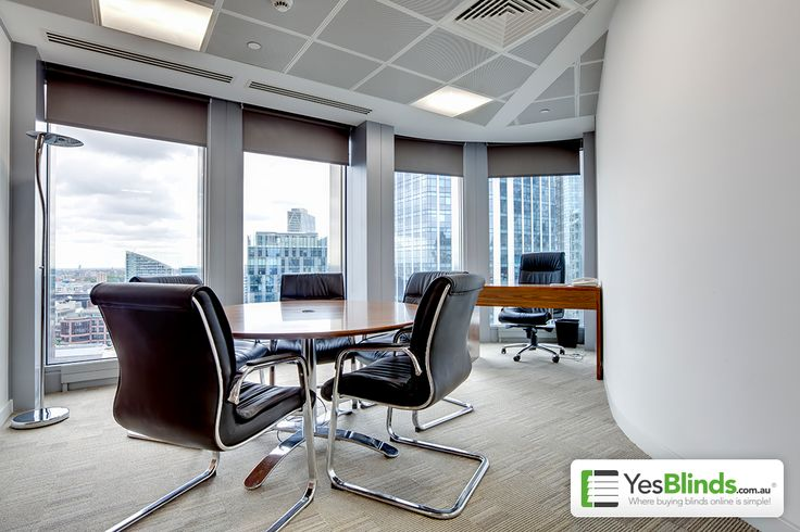 YesBlinds.com.au has a huge range of Roller Blinds all available to order online. #blinds