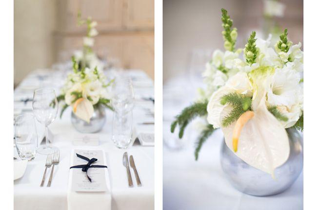 www.mosaicweddings.co.za www.foxandco.za www.catherinemac.com www.houtbaymanor.com #weddings