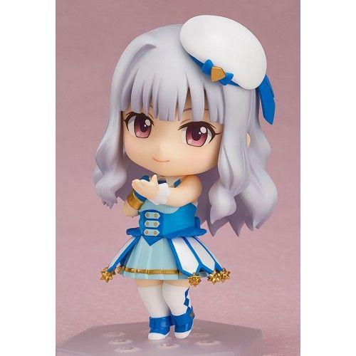Nendoroid Co-de The Idolmaster Platinum Stars Takane Shijou Twinkle Star Co-de