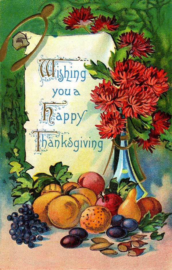 google clip art turkey - photo #43