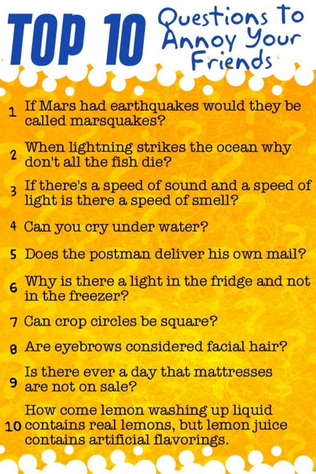 What Say Make Someone Laugh