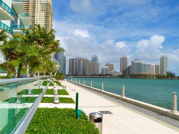 Brickell (Miami, Florida)