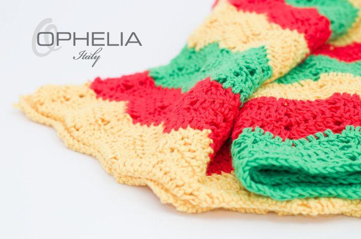 Ophelia Italy. Blog