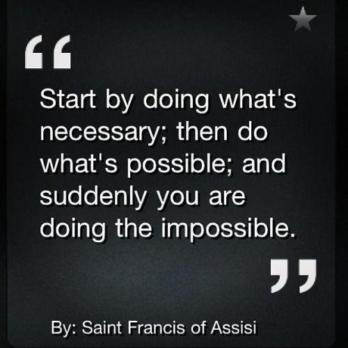 The #impossible made possible! #motivational #inspirational #life #positive #supplements https://www.corposflex.com/obesidade-porque-engordar-ganhar-peso