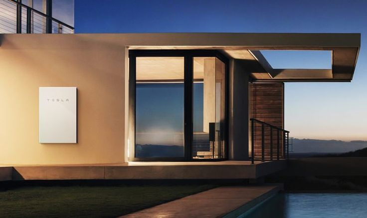 If youve been waiting for those @Teslamotors solar tiles they will be on sale at @HomeDepot stores later this year http://ift.tt/2DUBgSr #solarenergy #roof #solar @solarcity