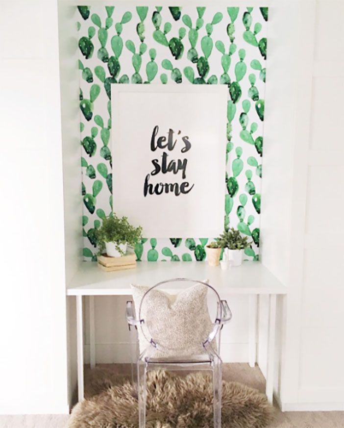 Now On The Blog My Instagram Interior Design Faves Ohmydearblog Jillian HarrisTudorThe