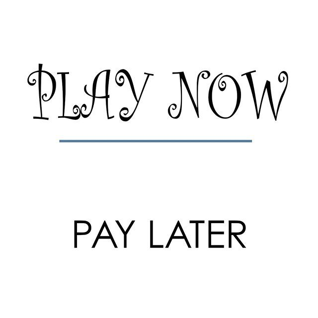 We are proud to offer AFTERPAY and ZIPPAY so you can spread your payments and make this special purchase easier to budget.  We also have Paypal because let's face it some of us don't remember our credit card number and the purse is all the way over there...... Play now - Pay later!  http://ift.tt/1t2cZNf  . . .  #lucaslovescars #gift #giftideas #afterpayit #learningthroughplay #playmatters #zippay#childhoodmemories#childhoodunplugged#childhood…