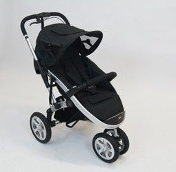 All 4 Kids is offering latest Baby Strollers at reasonable cost in Australia.