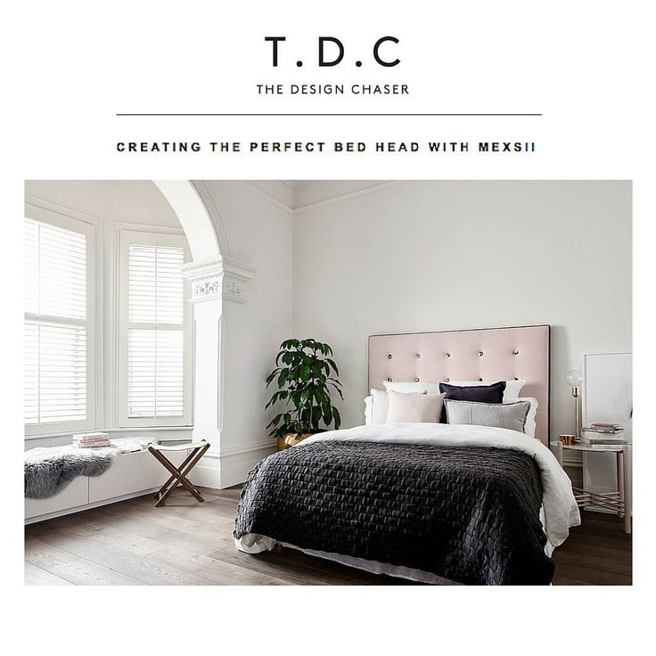 Super chuffed to be featured on the @thedesignchaser today! Read all about it on The Design Chaser blog. Featured image is our Classic Contemporary style hand picked by Mexsii Muses @trestylist . This piece uses Luxe Belgian Linen in Blush & Hello Sailor, Tan Piping & our Mexsii Exclusive Black & White Marble Resin ButtonsYou can shop it straight from the Mexsii Gallery.