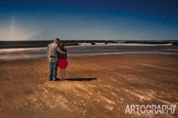 Engagement Photography Session at Lawrencetown Beach NS. If you are looking for an engagement photographer visit my online portfolio at www.sandraadamson...engagement sessions start at $300.00.