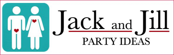Jack and Jill Party Favors | successful jack jill pre wedding party 1 first form an empowered party ...