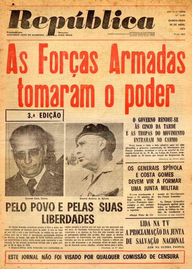 http://noseahistoria.files.wordpress.com/2011/04/republica25abril.jpg