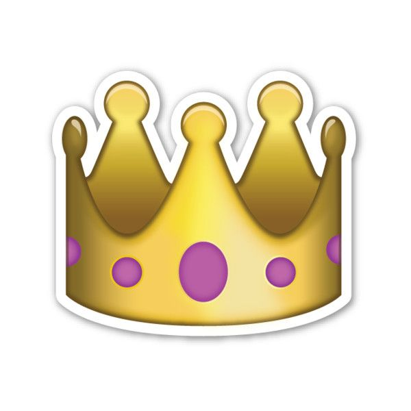 Crown ($1) ❤ liked on Polyvore featuring emoji, fillers, extras, other, doodle, scribble, saying, quotes, phrase and text