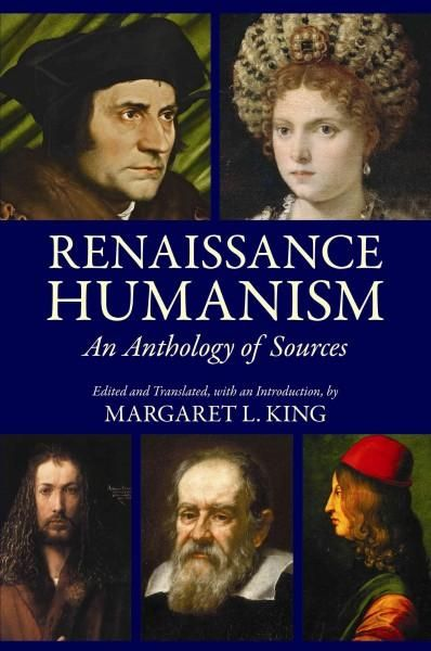 an essay on renaissance humanism Renaissance and humanism - renaissance essay example humanism was a new concept that was introduced in renaissance europe.