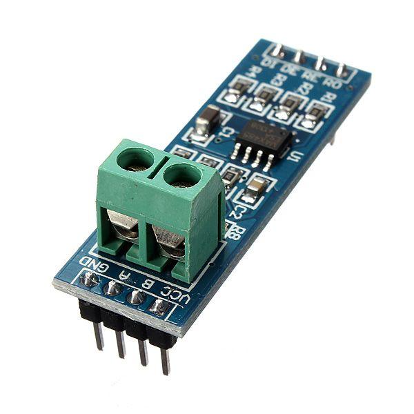 4e237f064080da3f55ff9a72cbbcffe4 arduino port the 25 best arduino rs485 ideas on pinterest arduino, arduino RS 485 Pinout Diagram at webbmarketing.co