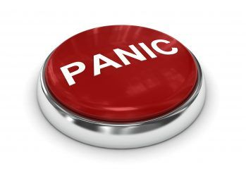 http://goo.gl/IHeaQq  All Smartphone's to have a Panic button by 2017