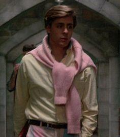 80s Prom Attire for Men   80s Men's Fashion