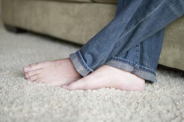 Cómo elegir la alfombra adecuada para tu hogar - http://www.decoluxe.net/como-elegir-la-alfombra-adecuada-para-tu-hogar/