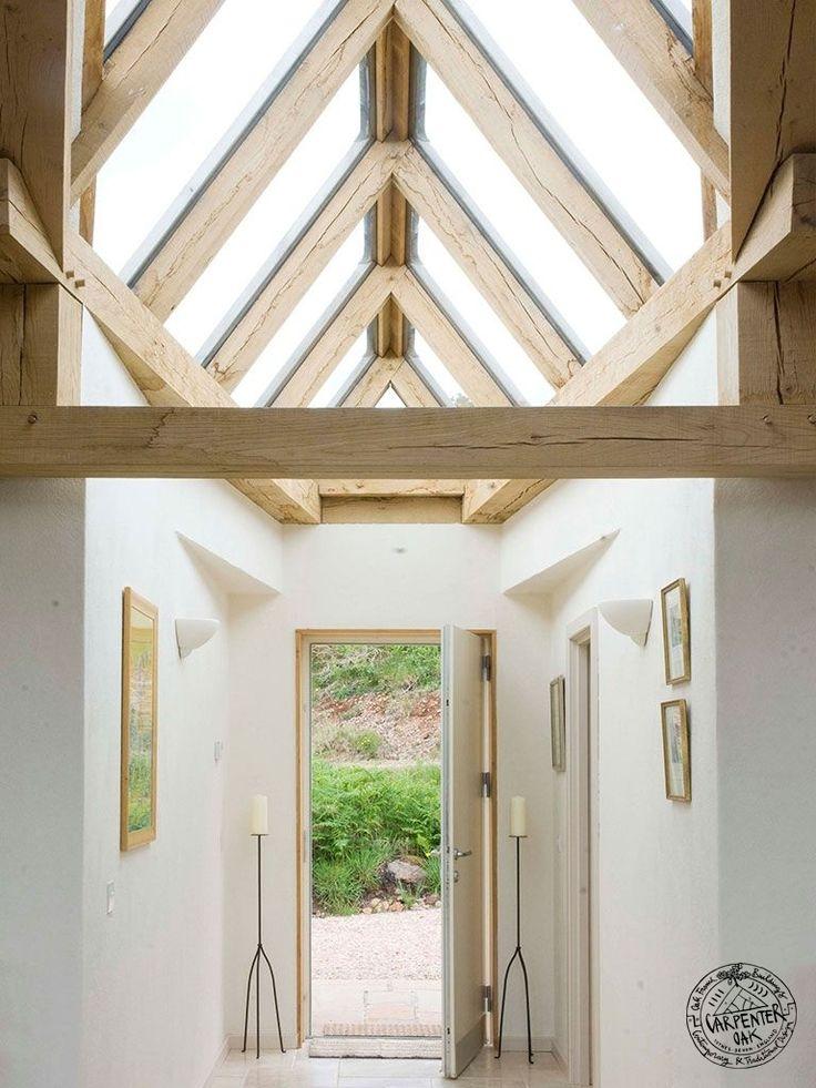 Self Build Kit Houses Devon