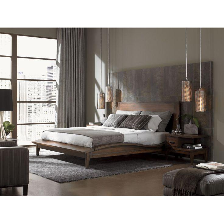 1000 images about bedroom design gallery on pinterest jessica mcclintock hooker furniture for Bedroom furniture berkeley ca