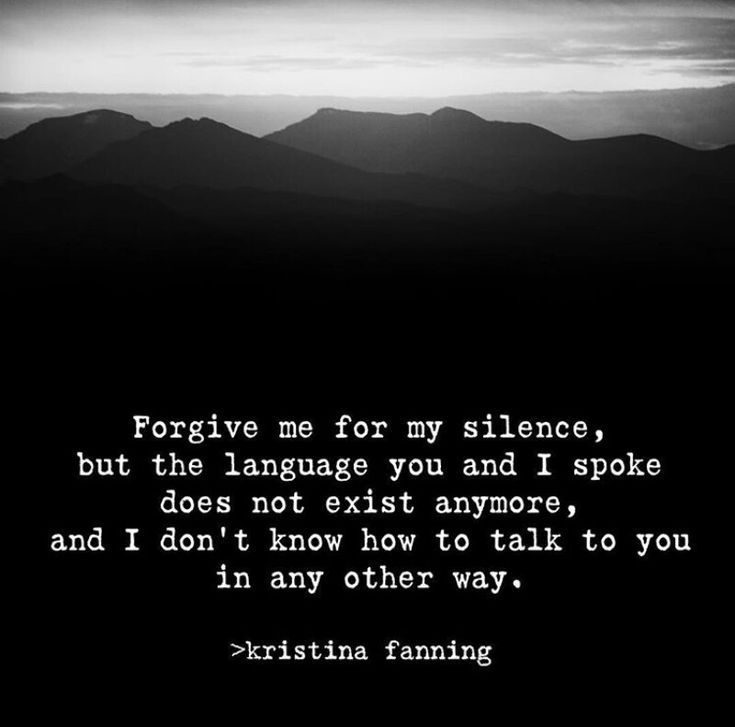 Quotes About Being Speechless: 17 Best Breaking Point Quotes On Pinterest