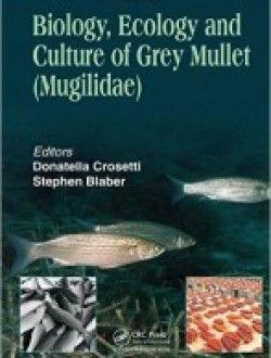 62 best biology books online images on pinterest books online biology ecology and culture of grey mullets mugilidae free ebook online fandeluxe Gallery