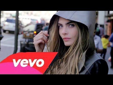 Lady Gaga - Donatella (Music Video) - YouTube   music   Lady gaga