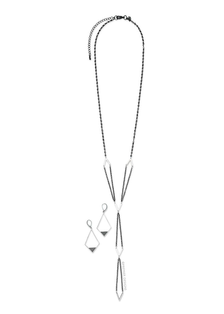 Line Art Earrings : Best images about premier designs on pinterest