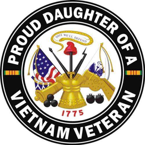 17 best veteran logos and military logos images on pinterest