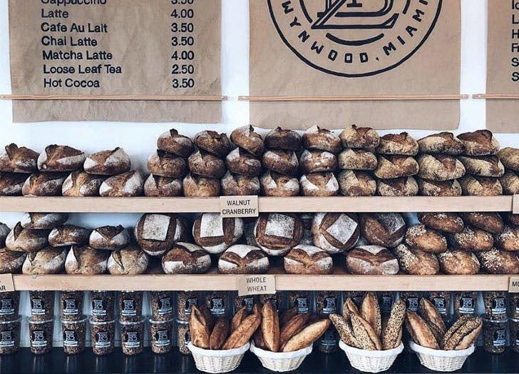 festival foods racine bakery