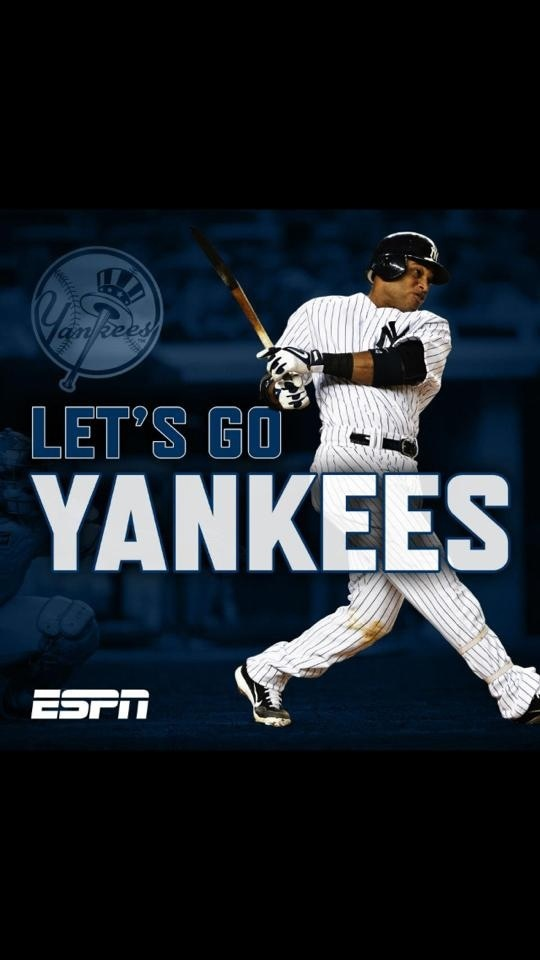 4e23de6230582891e059bef4af9d5564 happy birthday dad yankees baby 40 best new york yankees images on pinterest new york yankees