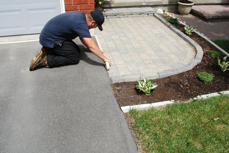 the 25 best driveway sealer ideas on pinterest concrete