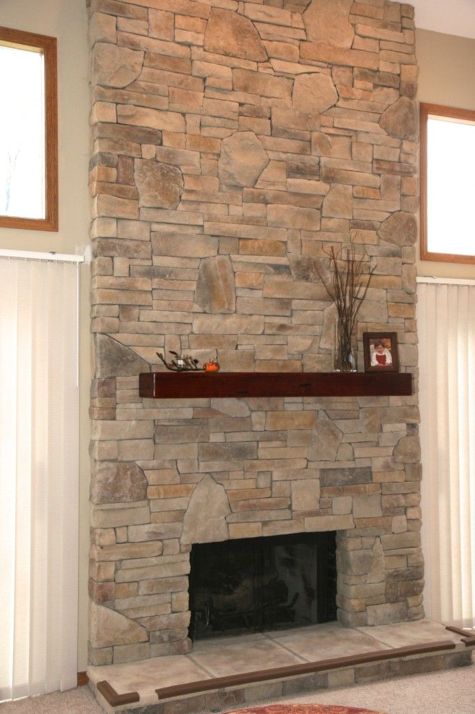 Fireplace Design fireplace colors : 99 best Fireplace images on Pinterest