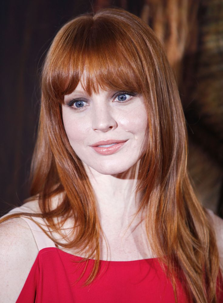 Lauren Ambrose - Six Feet Under