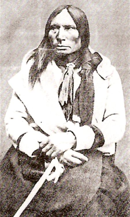 """Famous Lakota Sioux Indians   ... referred to as the """"only picture"""" of the famous warrior Crazy Horse"""