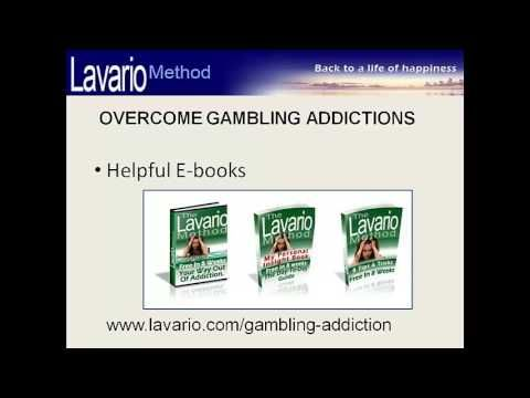 Dailystrength gambling real roulette wheel