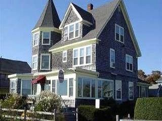 17 Best Images About Cape Cod Designs Exteriors On Pinterest