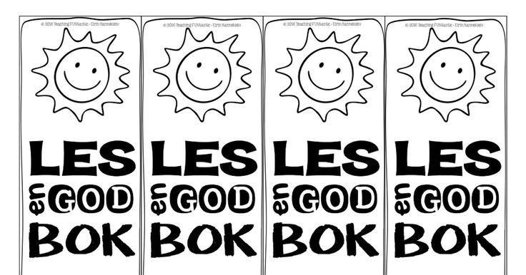 Bokmerke sommer.pdf