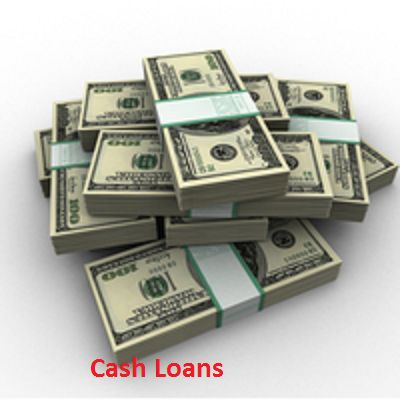 http://www.webjam.com/seanvang/$blog/2016/07/26/clearcut_how_to_get_a_cash_loan_secrets_recommendations  Click Here For Cash Loans,  Cash Loan Online,Cash Loan Places,Cashloans,Fast Cash Loan,Quick Cash Loan  But beyond that, I would owe similar 80 vaulting horses in involvement.