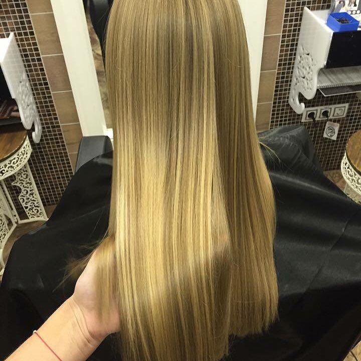 Бразильское разглаживание волос! Фотографии ДО процедуры уже не актуальны!мастер Виктория подарит вашим волосам безупречный блеск идеальный цвет все что душа пожелает! #mnstudio #mnstudiominsk #brazilian #brazilianblowout #brazilianblowoutminsk #разглаживаниеволосминск #идеальныеволосы #модныестрижки #модныелюди #окрашиваниеKeuneминск #окрашиваниеPaulmitchellминск #студиякрасотыдлявсейсемьи by mn_studio_by http://shearindulgencespansalon.com/