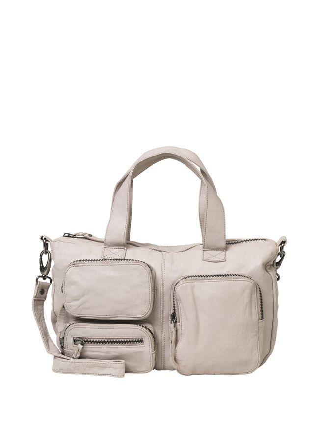 Becksöndergaard Coco Soft Bag