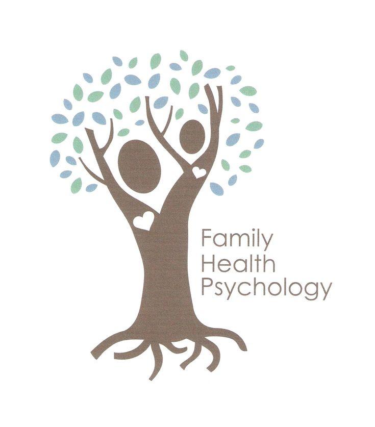 Katherine Ellis-Hernandez, PhD   Family Health Psychology