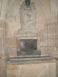 Maria Theresa of Spain - Wikipedia, the free encyclopedia