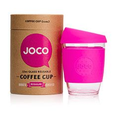 Shop – JOCO Cups - Glass Reusable Coffee Cups