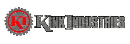 Kink Industries Make Some of my Favourite Toys Such as Their Anal Hook. #kinkindustries #blackrabbitpremiumleather