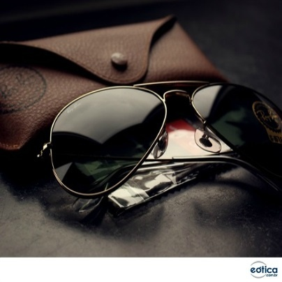 Ray Ban Original Mais Barato   City of Kenmore, Washington 07961a7141