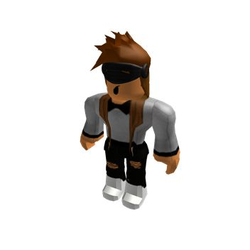 30 best ROBLOX characters images on Pinterest