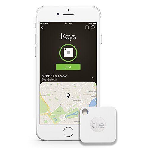 Key-finder-pack-of-4-new-Bluetooth-tracker-tile-gen-2-phone-finder-item-finder