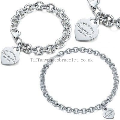 http://www.tiffanyandcobracelets.co.uk/genuine-tiffany-and-co-sets-cushion-toggle-necklace-and-bracelet-silver-004-sales.html#  Top Tiffany And Co Sets Cushion Toggle Necklace And Bracelet Silver 004 Wholesales