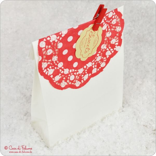 Stempel / stamp Sweets